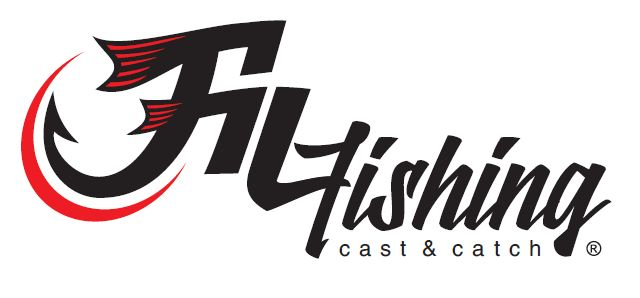 Filfishing